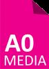 logo_small_nowhite