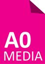 A0 Media